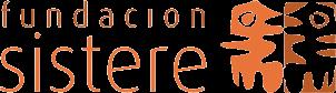Fundación Sistere